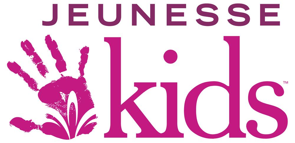 Jeunesse Global Jeunesse Kids