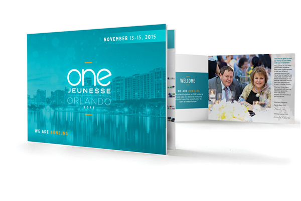 Jeunesse Global Lifestyle Rewards Trip