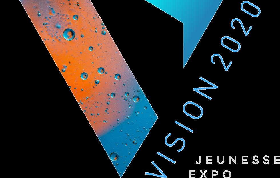 Jeunesse Events Vision