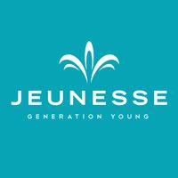 Jeunesse Global: Generation Young