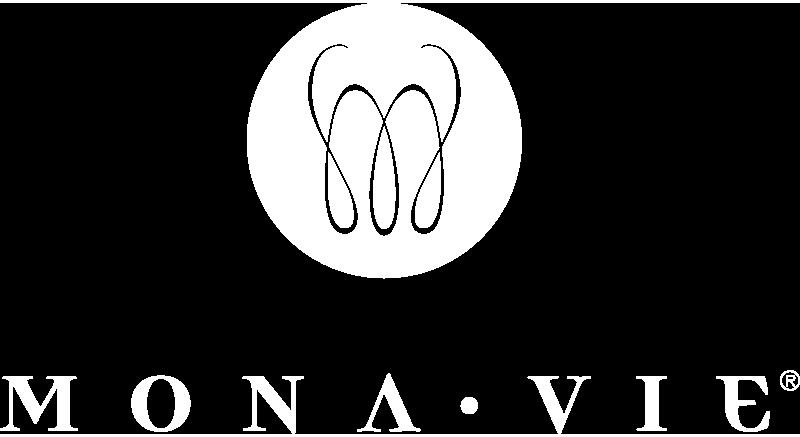 Jeunesse Global Monavie