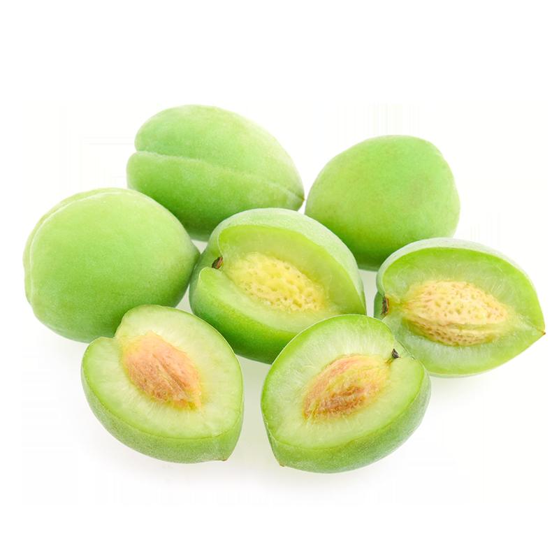 Kakadu plum extract image