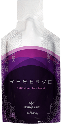 Reserve Package