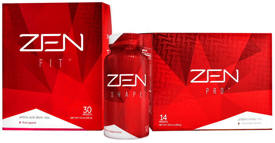 Image result for zen bodi jeunesse